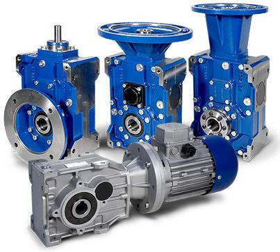 Motoreductoare-si-reductoare-cilindro-conice-ortogonale