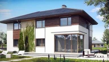 Proiect-casa-etaj