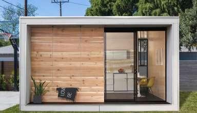 casa containere